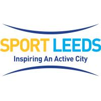 The British Athletics Leeds Talent Hub