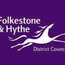 Folkestone & Hythe District Council Member Ward Budget Grant scheme Icon