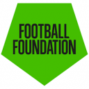 Return to Disability Football Fund Icon