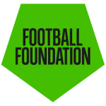 Return to Disability Football Fund