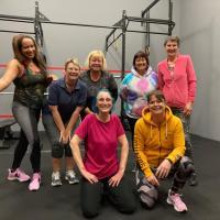 Nurturing Change - Health, Fitness and Wellness