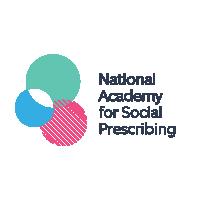 Thriving Communities webinar: Global Social Prescribing Alliance