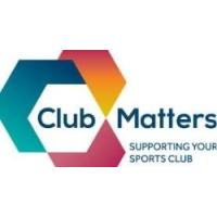 Kent Sport - A club for everyone (new)
