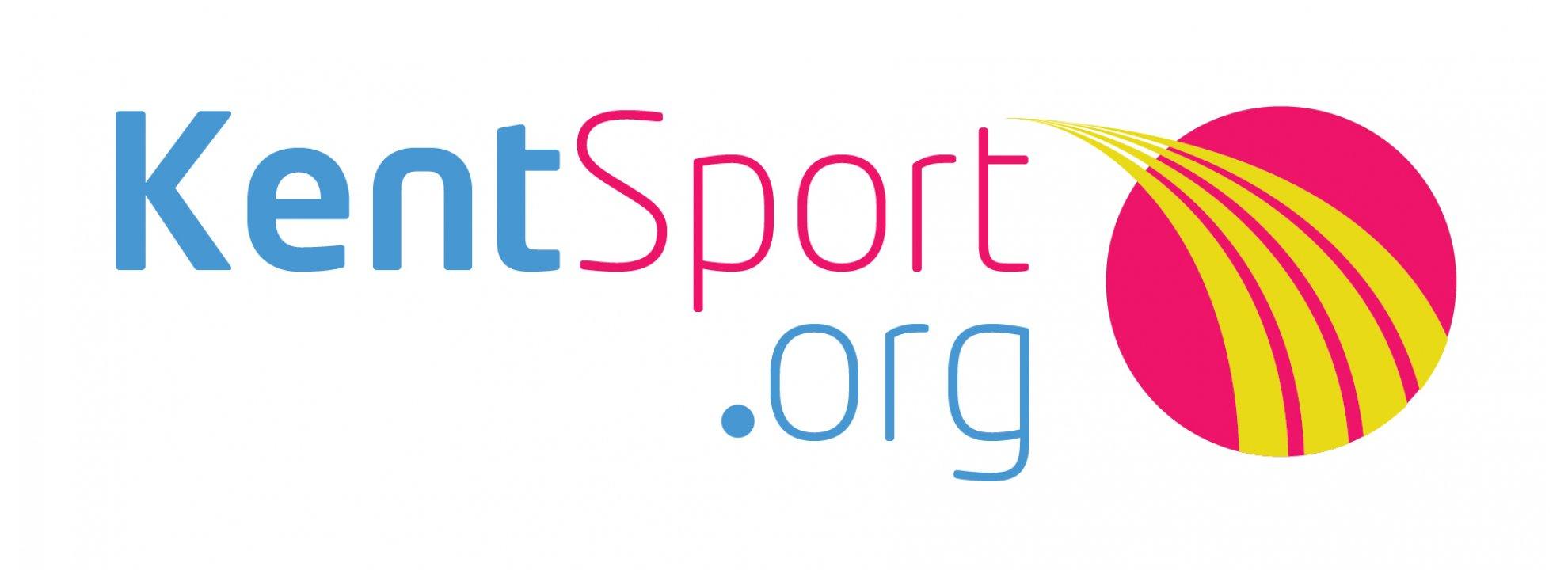 Kent Sport - Time to Listen (Virtual Classroom) Banner