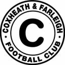 Coxheath And Farleigh J.F.C. Icon
