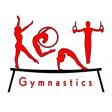 Kent Gymnastics Association