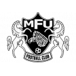 Milton and Fulston United FC