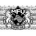 Milton and Fulston United FC Icon