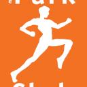The Park Club Icon