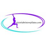 Victoria Bristow Pilates