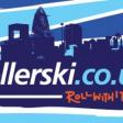 Rollerski Co