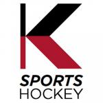 K-Sports Hockey