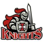 Kent Knights Youth Baseball