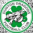 Dunton Dragons Football Club