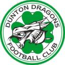 Dunton Dragons Football Club Icon