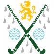 Tunbridge Wells Hockey Club