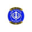 Guru Nanak Football Club