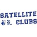 Satellite Clubs Icon