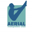 Aerial Trampolining Club