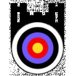 Allington Castle Archers