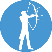 Beginners Archery Course