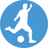 Football and Multi-Sport Sessions