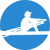 Rowing For Health