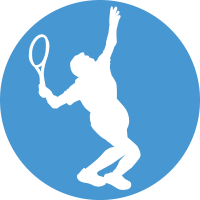 Tennis to Music Sessions