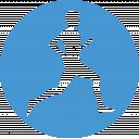 Exercise Referral Icon