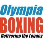 Olympia Boxing CIC