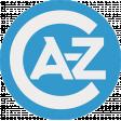 Classes A2Z