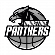Maidstone Panthers Basketball Club
