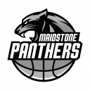 Maidstone Panthers Basketball Club Icon