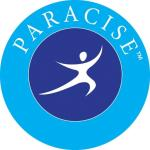 Paracise with Darryl