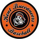 Kent Buccaneers Baseball Club Icon
