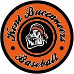 Kent Buccaneers Baseball Club