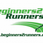 Beginners2Runners - Barming