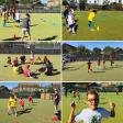 Sport For Fun - Whitstable