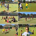 Sport For Fun - Whitstable Icon