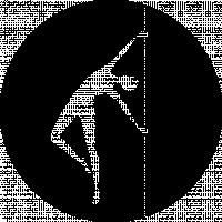 Pole Dance Fitness (Beg Int)