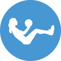 MBM Intermediate Pilates