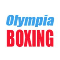 Free Young People Boxing (for Stanhope, Ashford community)