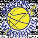 Maidstone Warriors Basketball Club Icon