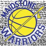 Maidstone Warriors Basketball Club