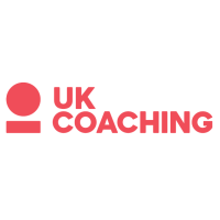 Kent Sport - Coaching the Person in Front of You