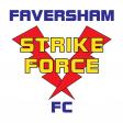 Faversham Strike Force Football Club