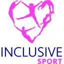InclusLive Sport Icon
