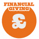 Warburtons Financial Giving Programme Icon