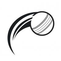 Kent Recreational Cricket Welfare Trust