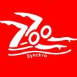 Sevenoaks Synchronised Swimming Club